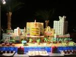 Epicure Gourmet Market & Café (Miami Beach, FL)